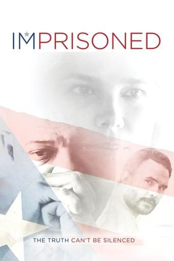 Imprisoned - Poster