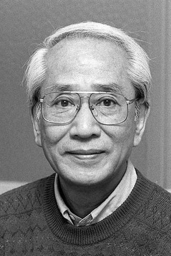 Image of Yûsuke Takita
