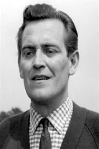 Image of Gerald Flood