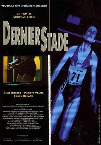 Dernier Stade (1994)