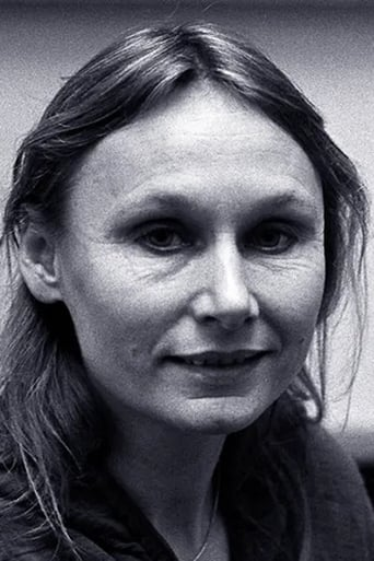 Image of Angela Pleasence