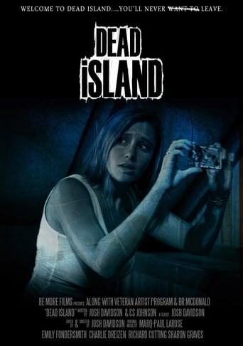 Watch Dead Island full movie online 1337x