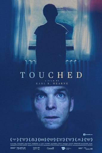 Watch Touched Online Free Putlocker
