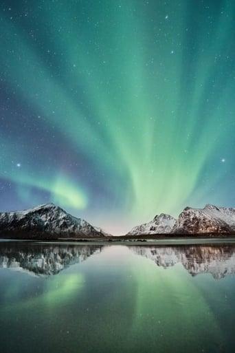 Durch den hohen Norden - Unterwegs in Skandinavien