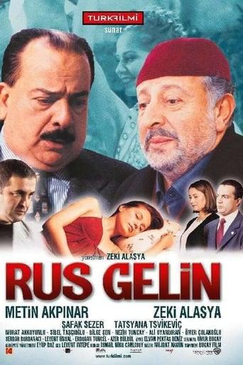 Watch Rus Gelin Online Free Putlockers