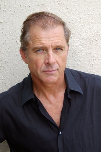 Image of Maxwell Caulfield