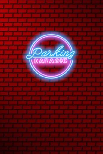 Capitulos de: Parking Karaoke