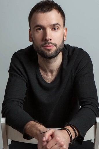 Image of Aleksandr Ptashenchuk