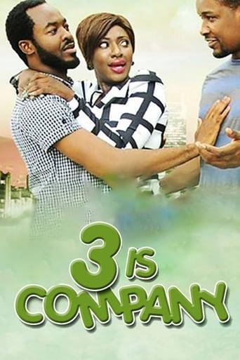 3 Is Company Yify Movies