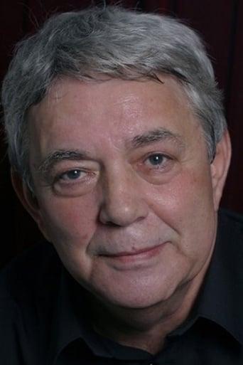 Image of Boris Sokolov