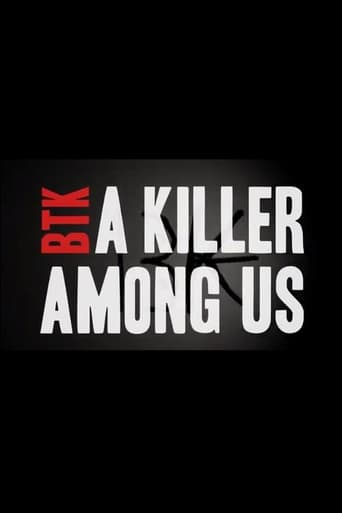 Watch BTK: A Killer Among Us Online Free Putlocker