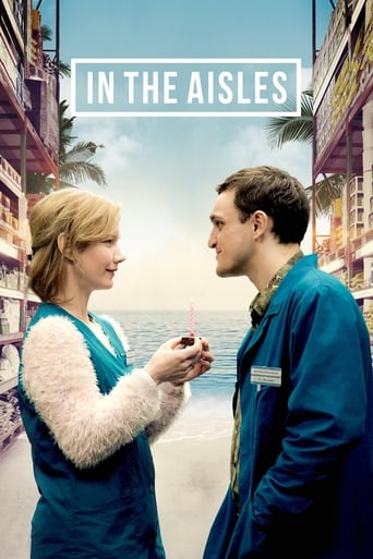 Poster of In the Aisles