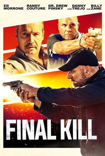 Imagem Final Kill (2020)