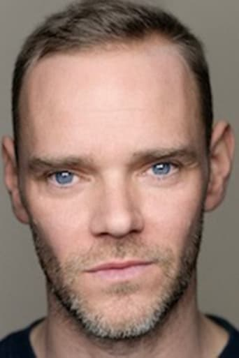 Image of Joe Absolom