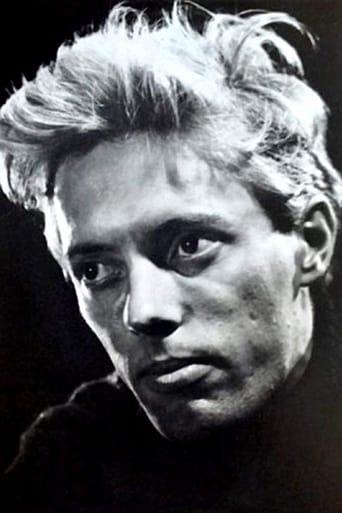 Image of William Hobbs