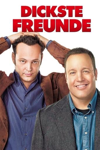Dickste Freunde - Komödie / 2011 / ab 12 Jahre