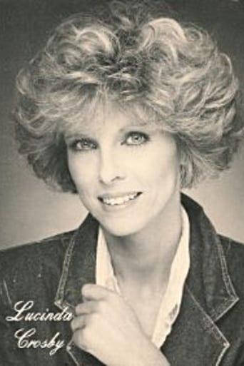 Image of Lucinda Crosby