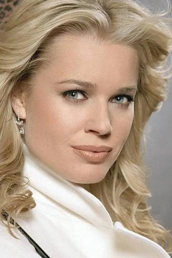 Image of Rebecca Romijn