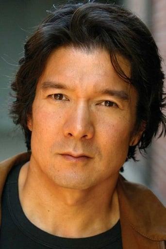 Tohoru Masamune Profile photo