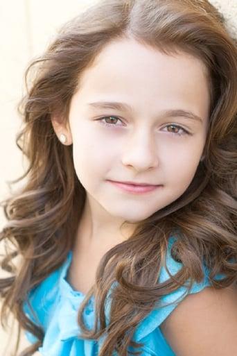 Image of Sophia Anne Caruso