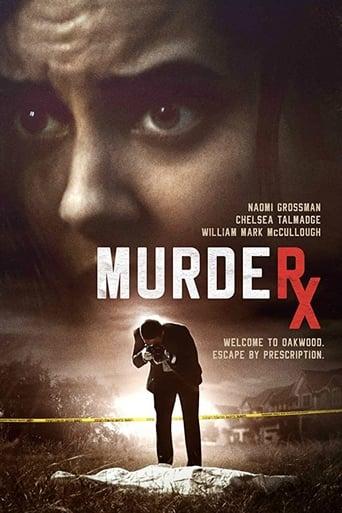Watch Murder RX Online Free in HD
