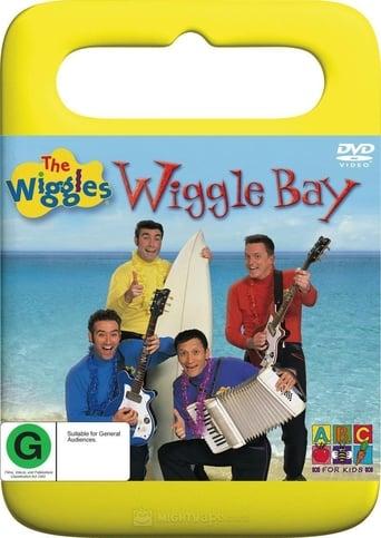 The Wiggles: Wiggle Bay
