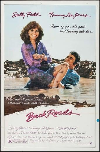 Watch Back Roads 1981 full online free