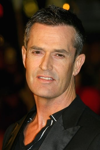 Image of Rupert Everett
