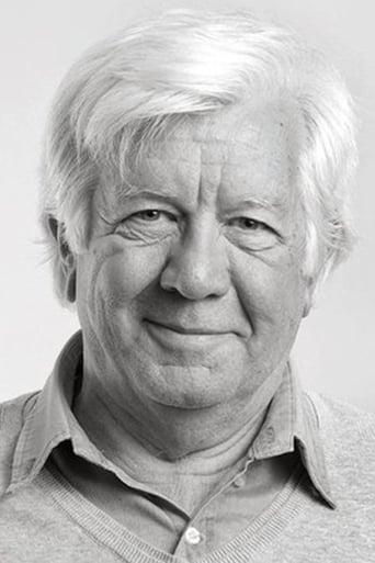 Image of Alberto Fernández de Rosa