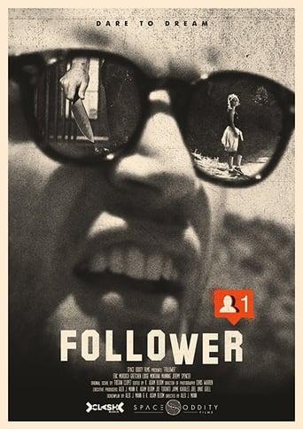 Poster of Follower