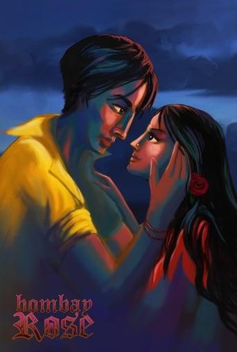 Watch Bombay Rose Online Free Putlocker