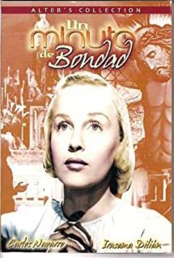 Watch Un minuto de bondad 1954 full online free