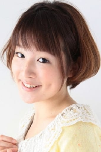 Image of Miyuki Kobori