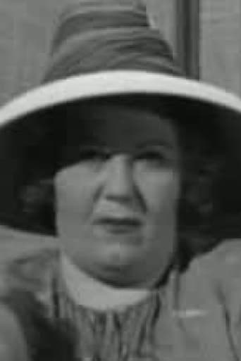 Image of Mabel Smaney