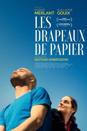 Film Les Drapeaux de papier streaming VF gratuit complet