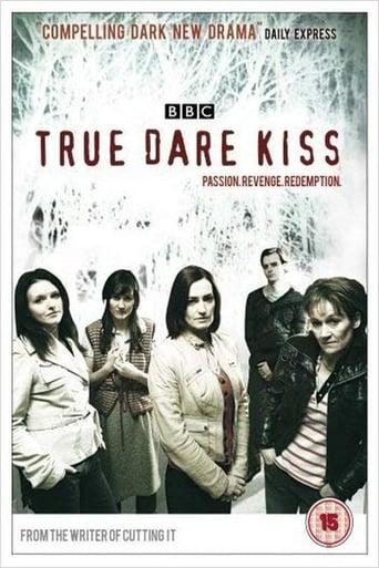 Capitulos de: True Dare Kiss