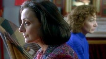 Квітка моєї таємниці (1995)
