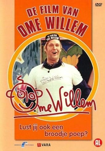 Film van Ome Willem 3 - Lust Jij