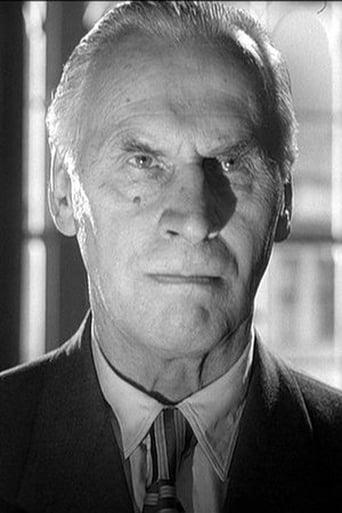 Image of Fritz Rasp