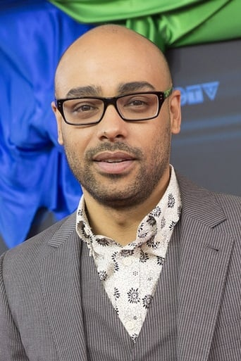 Image of Rainbow Francks
