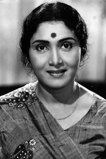 Image of Sulochana Latkar