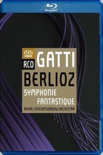 Hector Berlioz - Symphonie fantastique (Daniele Gatti)