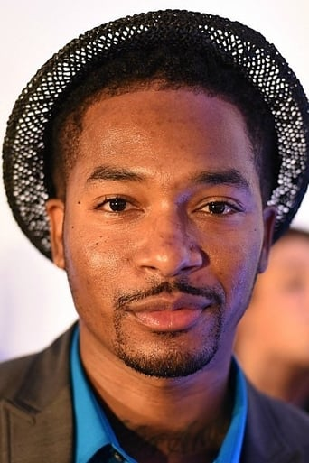 Image of Chingy