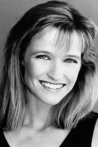 Image of Jan Hooks