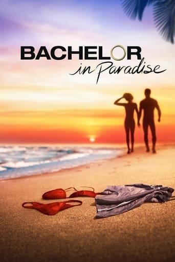 Watch S7E8 – Bachelor in Paradise Online Free in HD