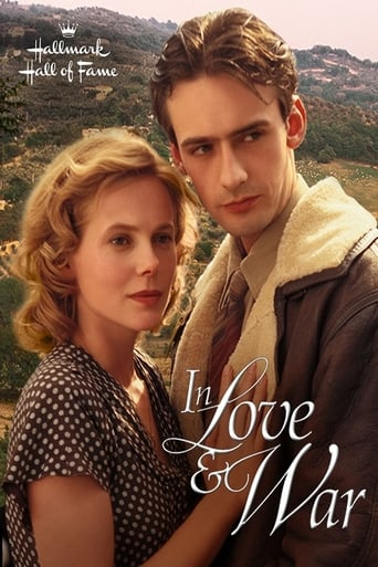 Watch In Love and War Online Free Putlocker