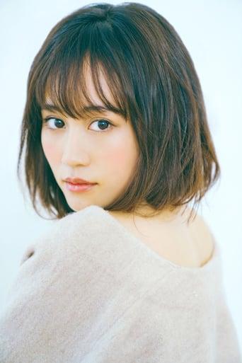 Image of Atsuko Maeda