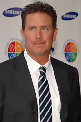 Image of Dan Marino