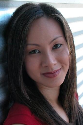 Image of Miranda Kwok