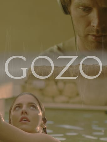 Poster of Gozo